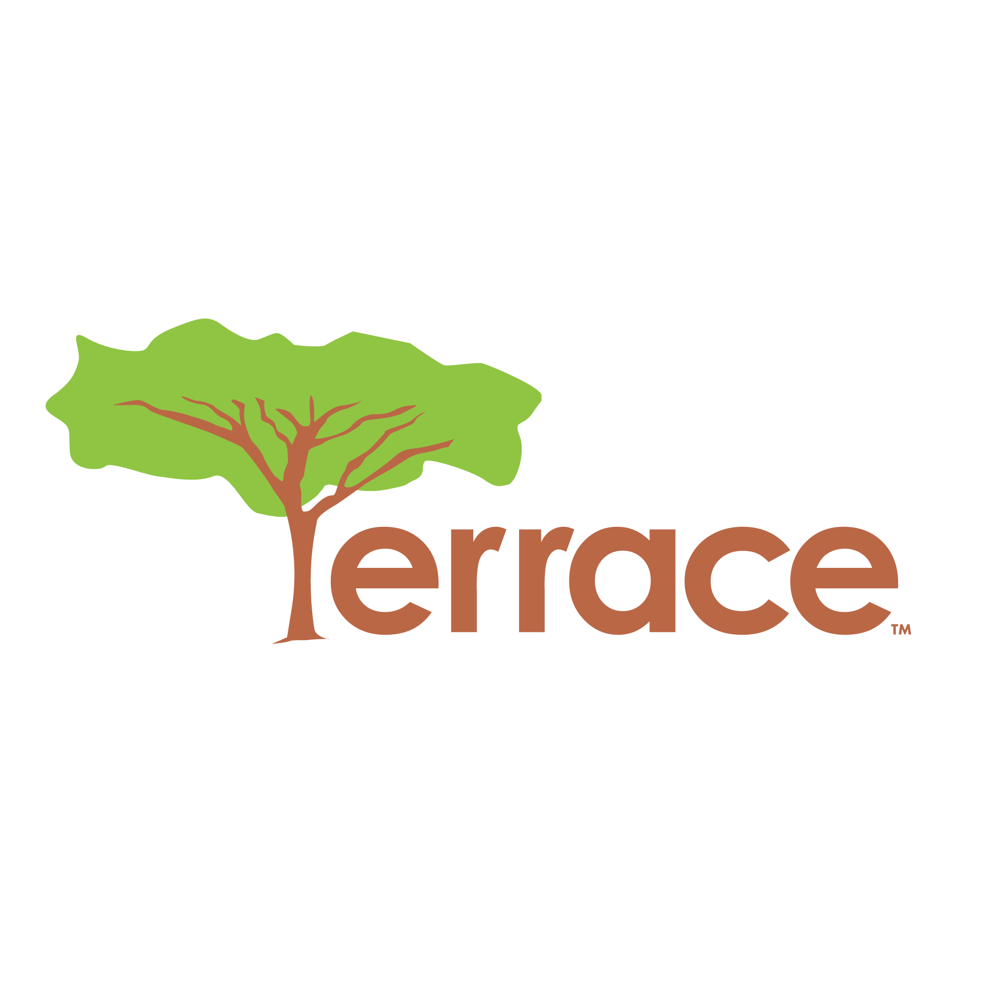 Terrace restaurants coupons near me in charlotte 8coupons for Terrace restaurant charlotte