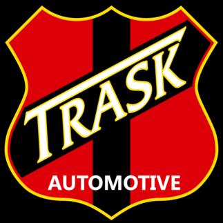 Trask Automotive