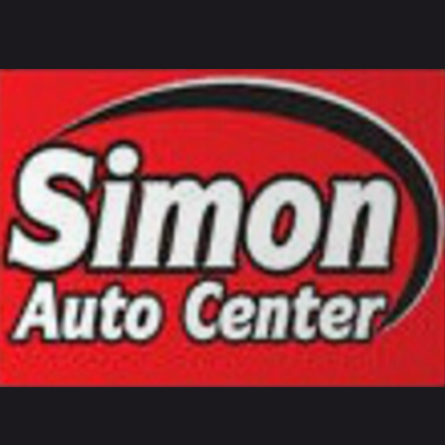Simon Auto Center - Kaukauna, WI - Auto Dealers