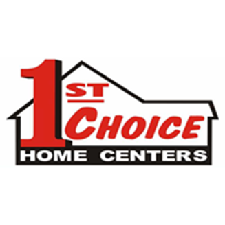 1st Choice Home Centers image 1