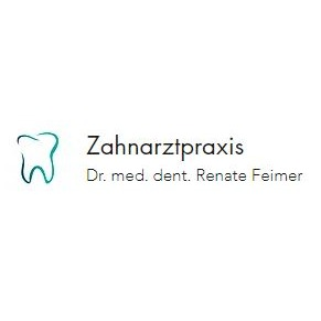 Bild zu Zahnarztpraxis Dr. Renate Feimer München in München