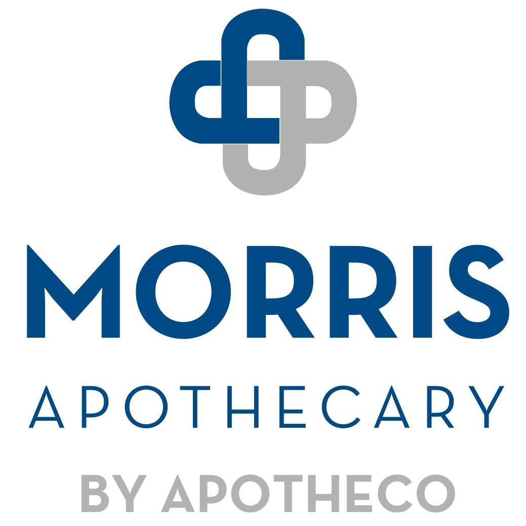 Morris Apothecary
