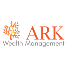 Ark Wealth Management