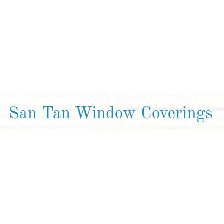 San Tan Window Coverings - Sun Lakes, AZ - Blinds & Shades