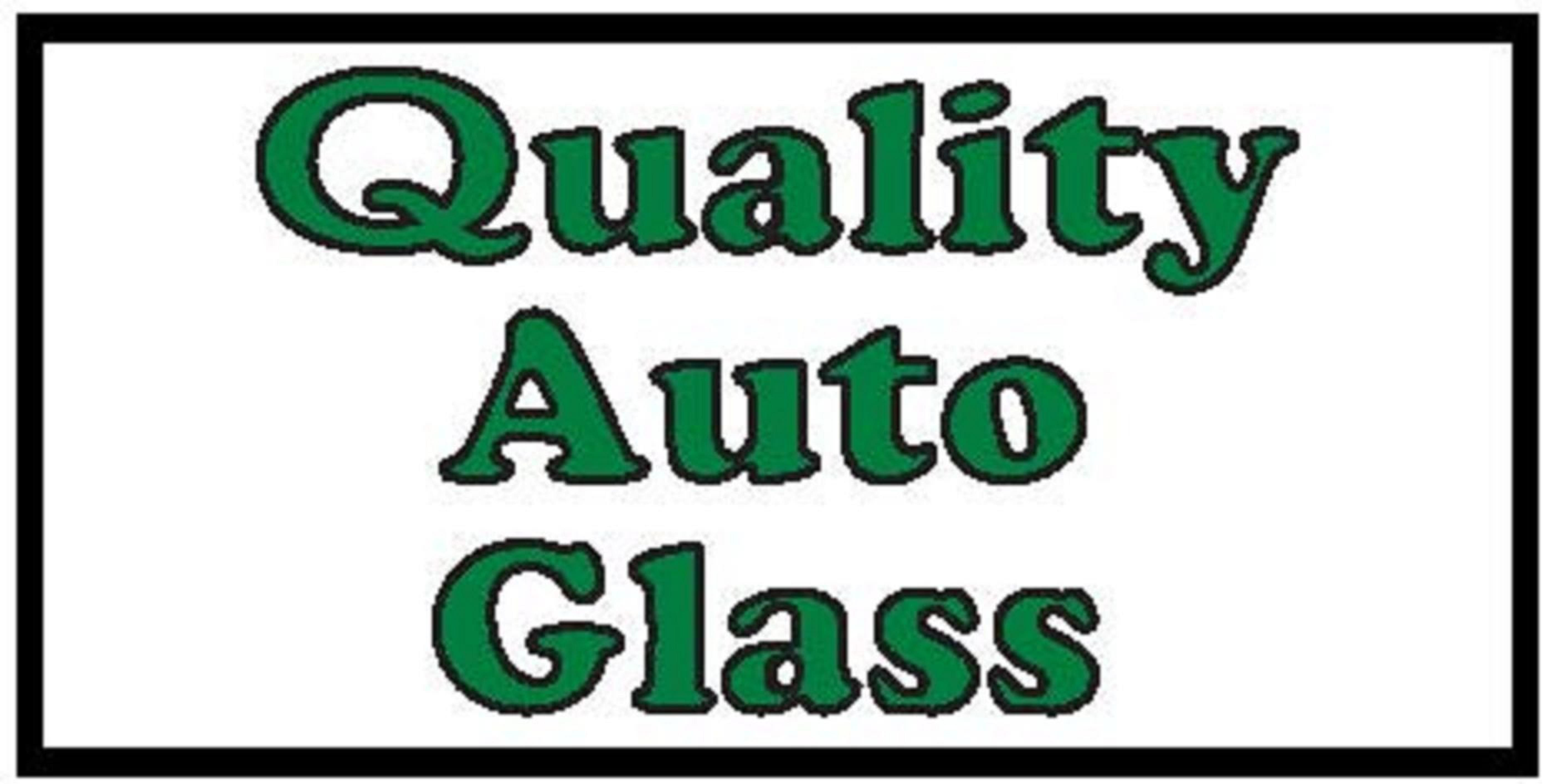 Thick quality glass coupon code