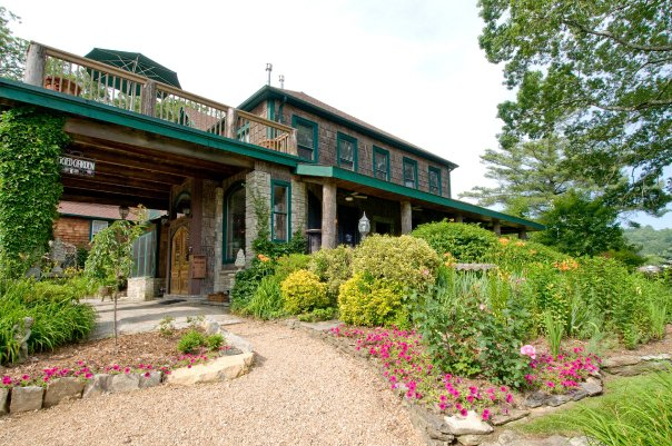 the inn at ragged gardens in blowing rock nc whitepages