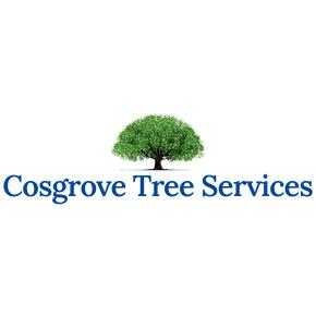Cosgrove Tree Services