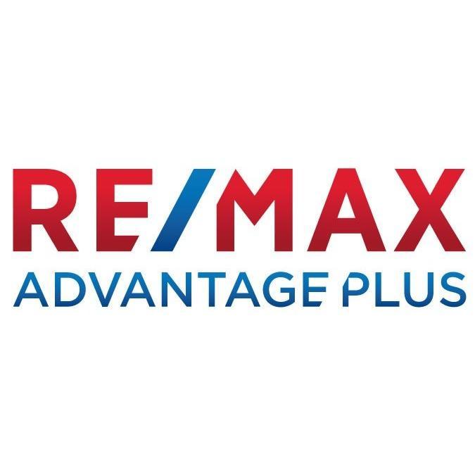 Dave & Ann Feerhusen   RE/MAX Advantage Plus