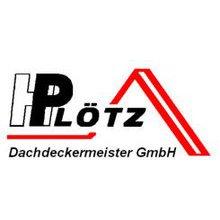 Bild zu H. Plötz Dachdeckermeister GmbH in Berlin