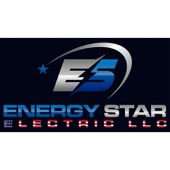 Energy Star Electric LLC - Greenfield, IN 46140 - (317)701-1453 | ShowMeLocal.com