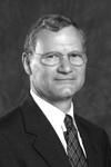 Edward Jones - Financial Advisor: Allan M Telford