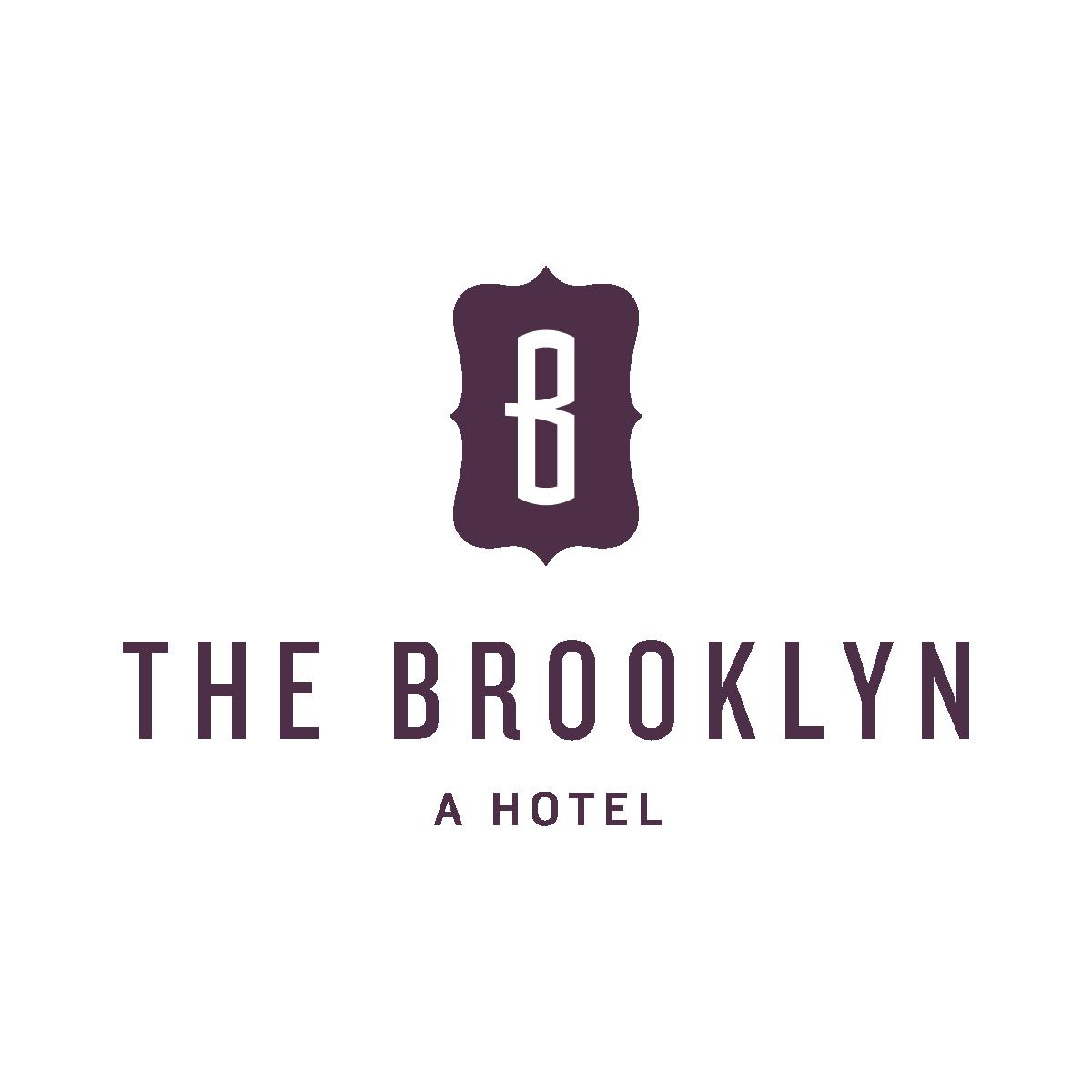 The Brooklyn