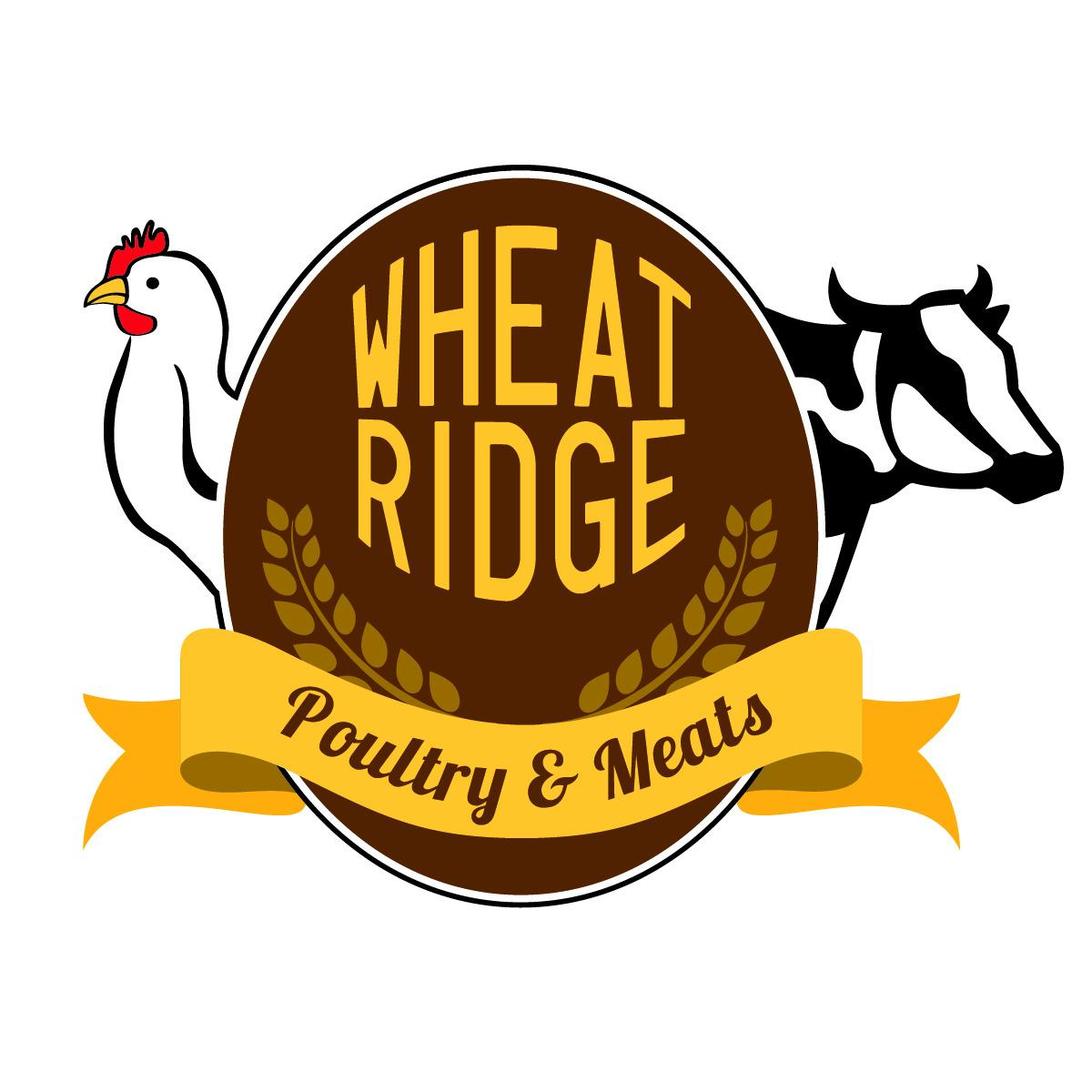 Wheat Ridge Poultry and Meats
