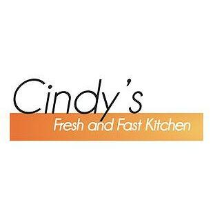 Cindy's Fresh and Fast Kitchen