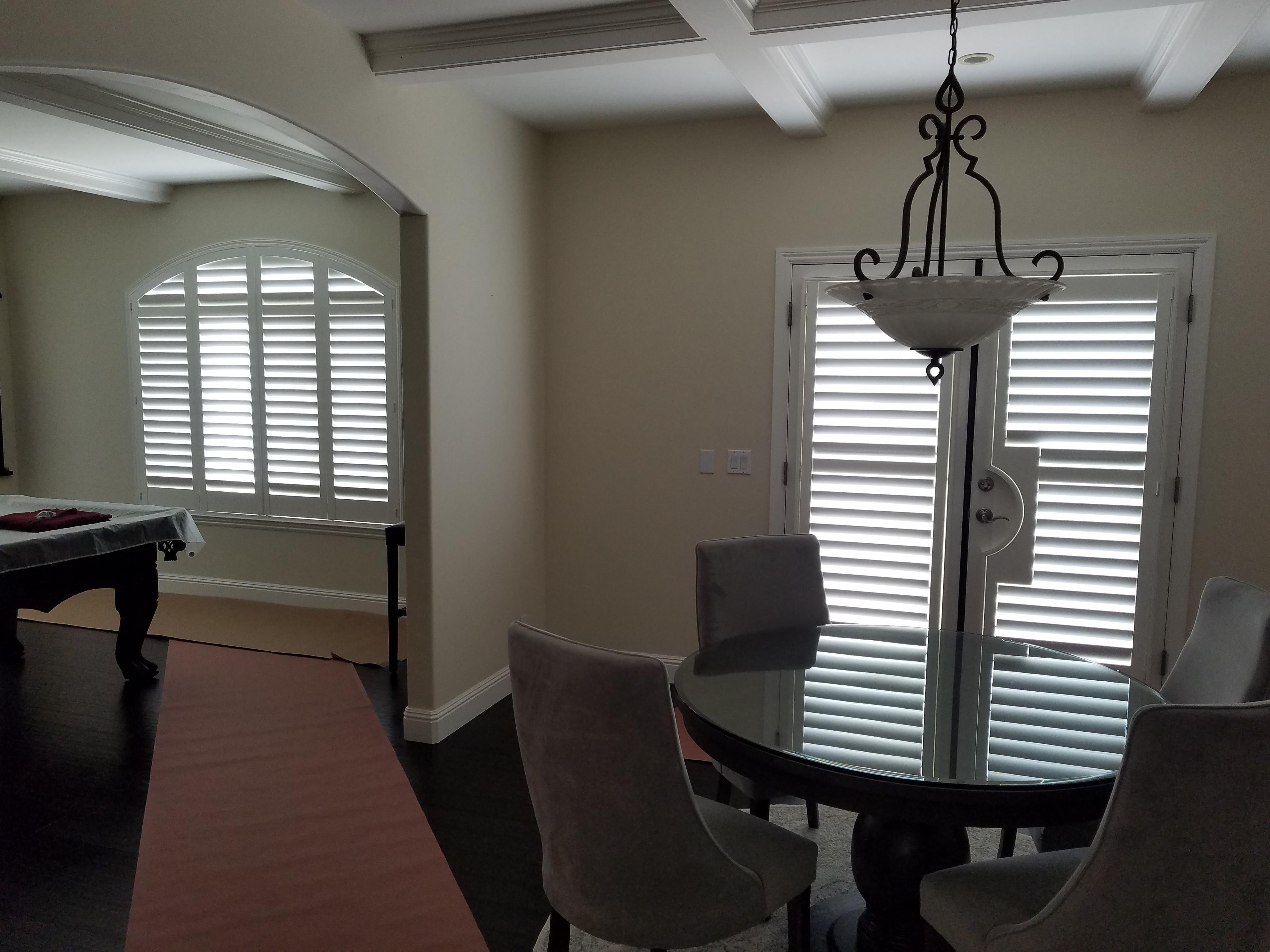 Budget Blinds In Hollister Ca 95023 Chamberofcommerce Com
