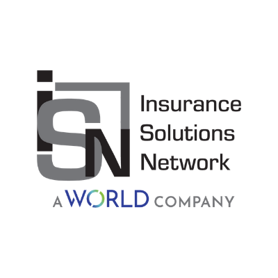 Insurance Solution Network, A World Company