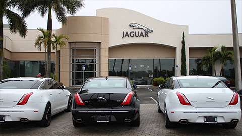 Used Cars Dealers In Ft Myers Fl