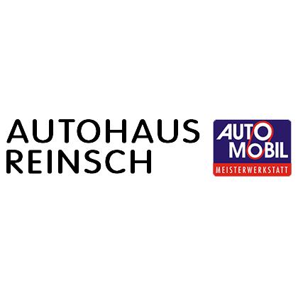 Bild zu Autohaus Reinsch in Bremen