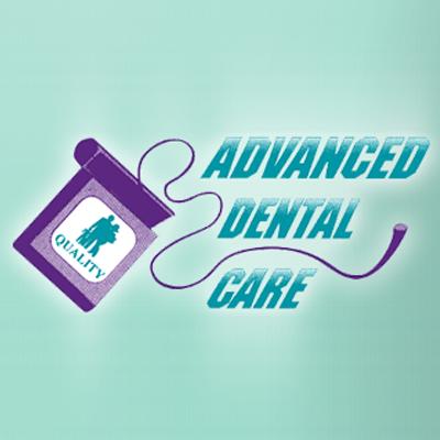 Advanced Dental Care - East Hartford, CT - Dentists & Dental Services