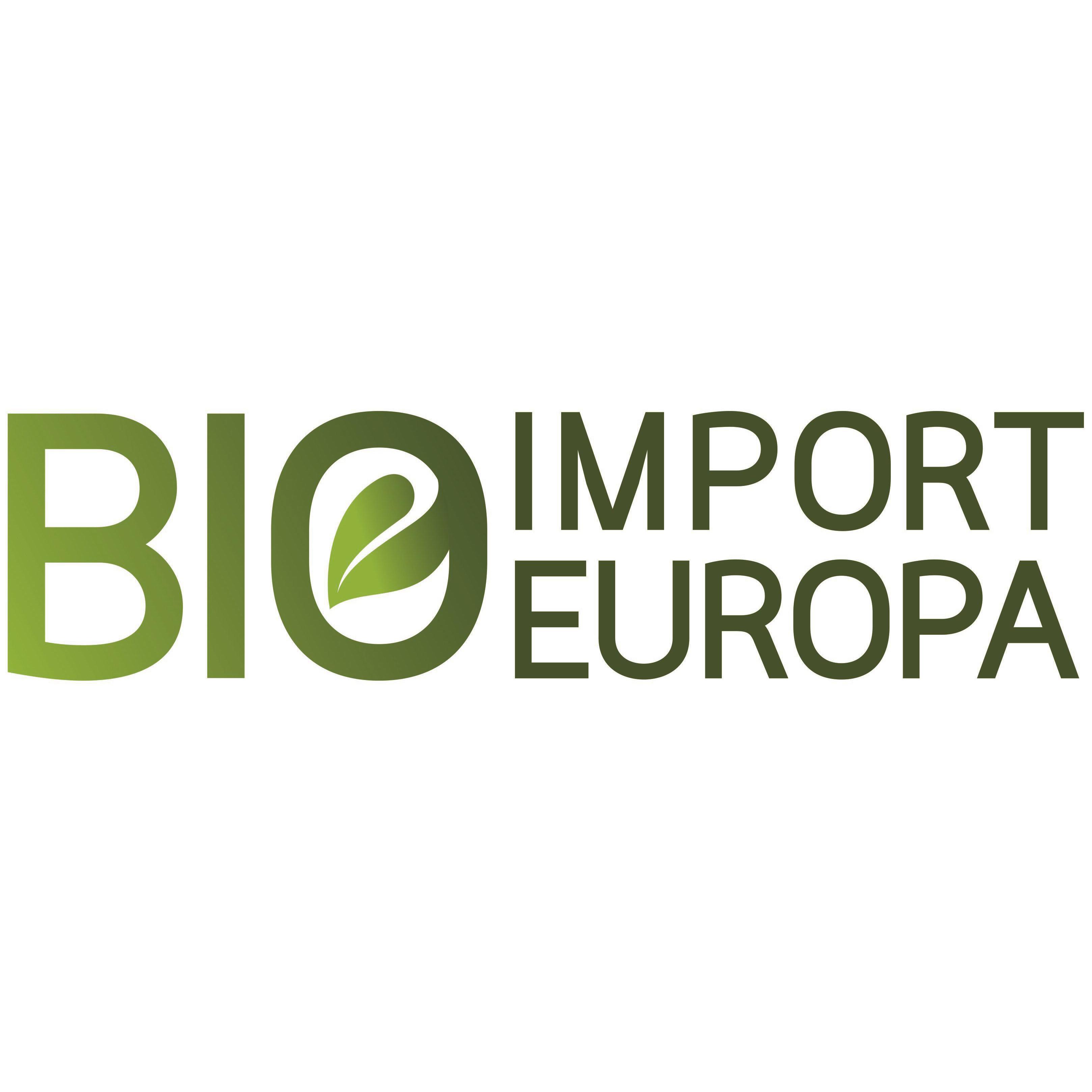 Bild zu BioImport GmbH Hawlik in Langweid am Lech