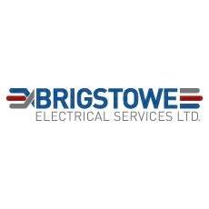 Brigstowe Electrical Services Ltd - Trowbridge, Wiltshire BA14 7BW - 01225 680151   ShowMeLocal.com