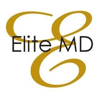 Elite MD
