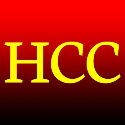 Hill County Collision - Hillsboro, TX - Auto Body Repair & Painting