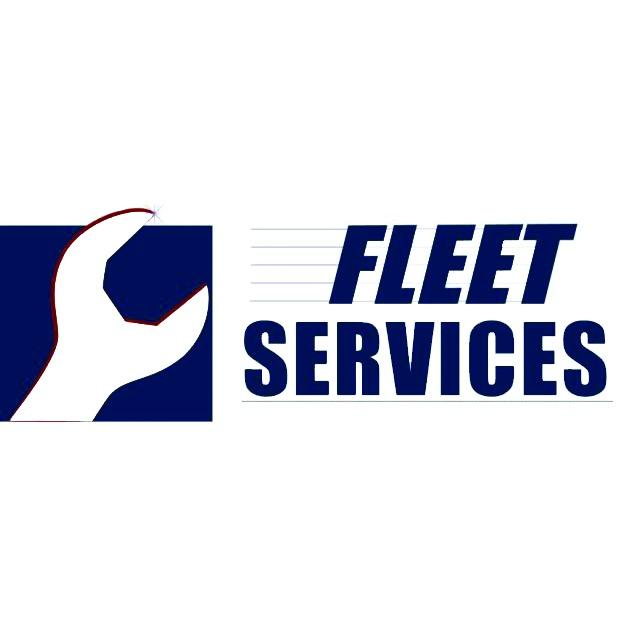 Fleet Services of Utah