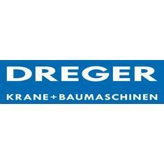 DREGER GmbH