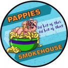 Pappies Smokehouse & Lunch Box