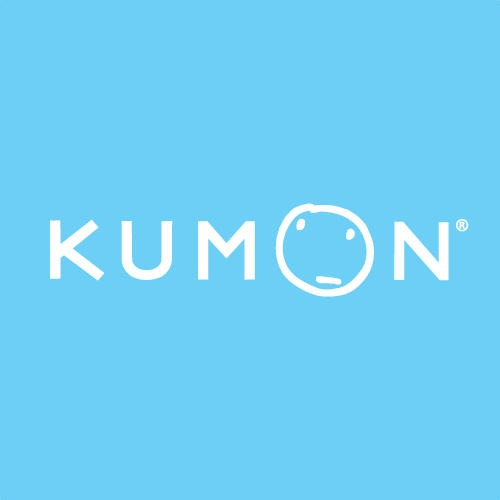 Kumon Math & Reading Centre in Edmonton: Kumon