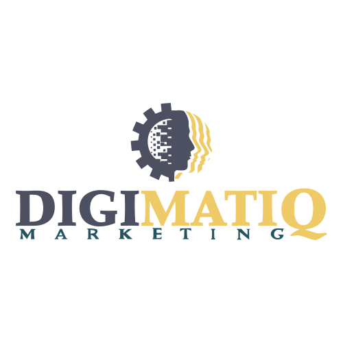 Digimatiq Marketing, Inc