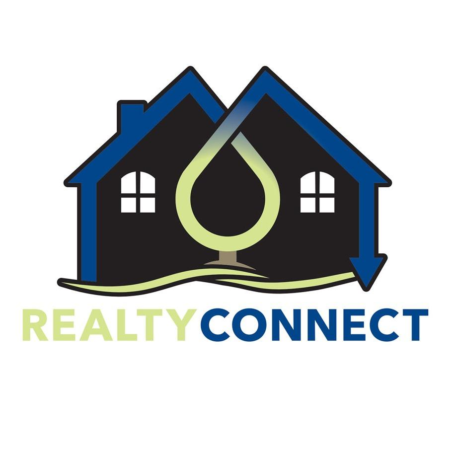 Realty Connect