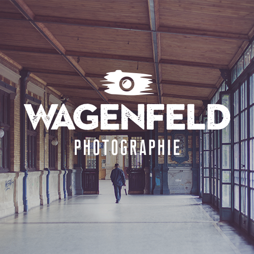 Bild zu Wagenfeld Photographie in Mettmann