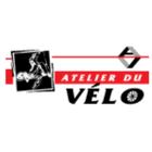 Atelier du Vélo Victo