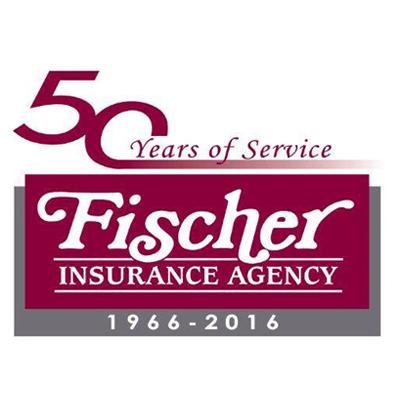 Fischer Insurance Agency