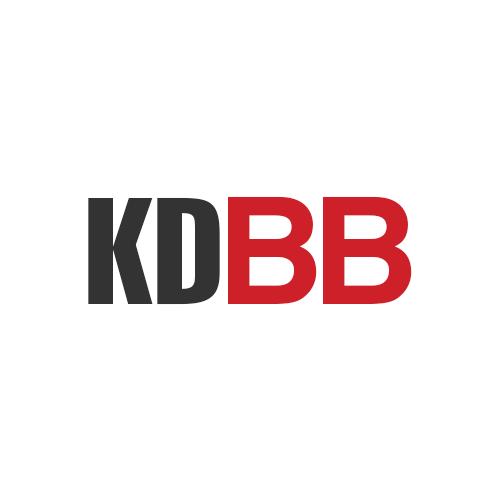 Keith Douglas Bail Bonds - Jackson, MO - Credit & Loans