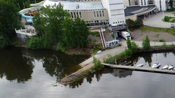 Tampereen kaupunkiseudun kuntayhtymä