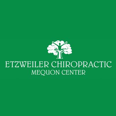 Etzweiler Chiropractic Mequon Center
