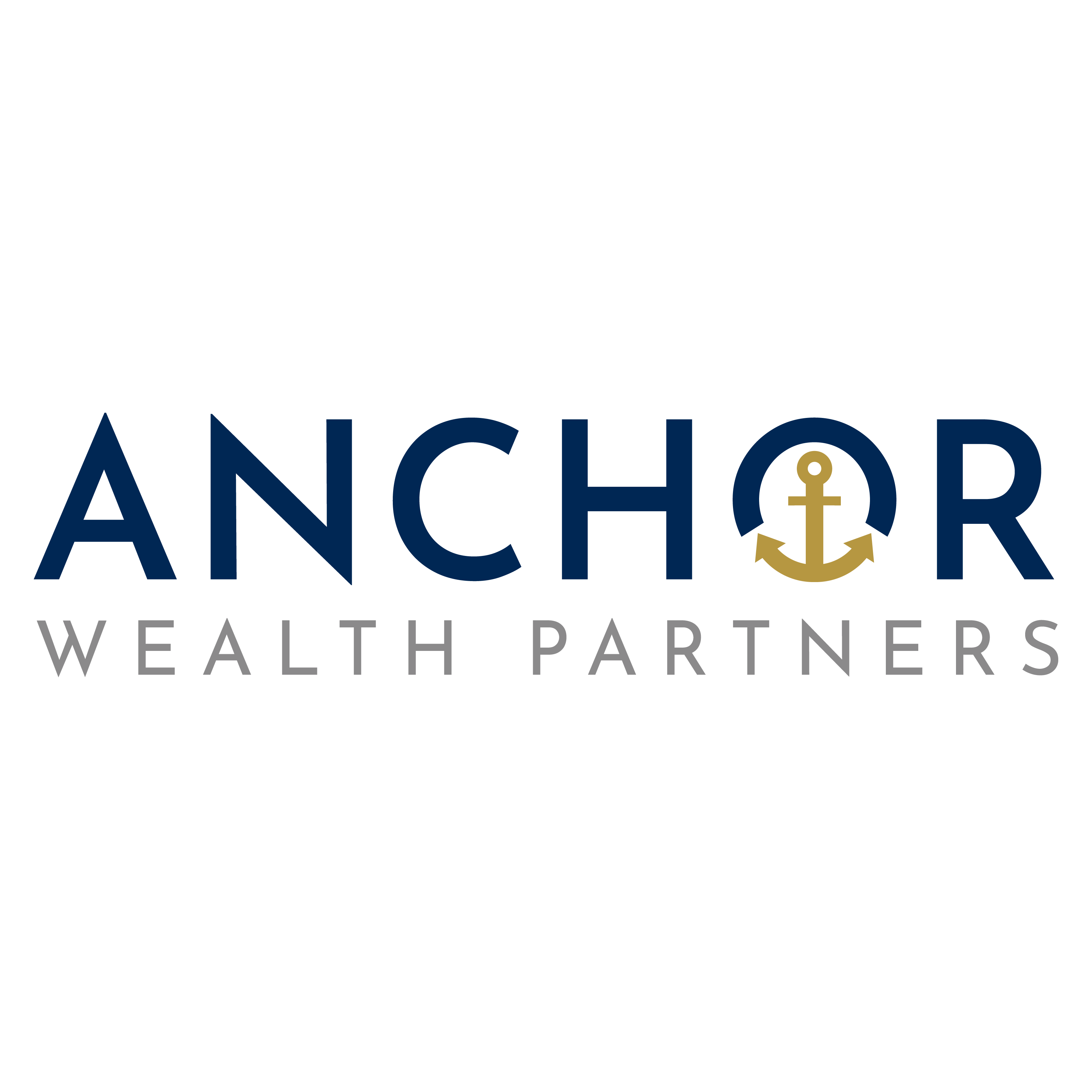 Anchor Wealth Partners