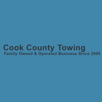 Cook County Towing - Grand Marais, MN - Auto Towing & Wrecking