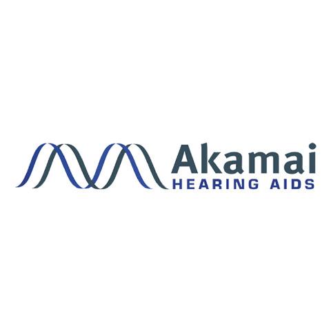 Akamai Hearing Aids - Honolulu, HI - Audiology & Speech