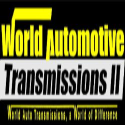 World Automotive Transmissions II, Inc - Passaic, NJ - General Auto Repair & Service