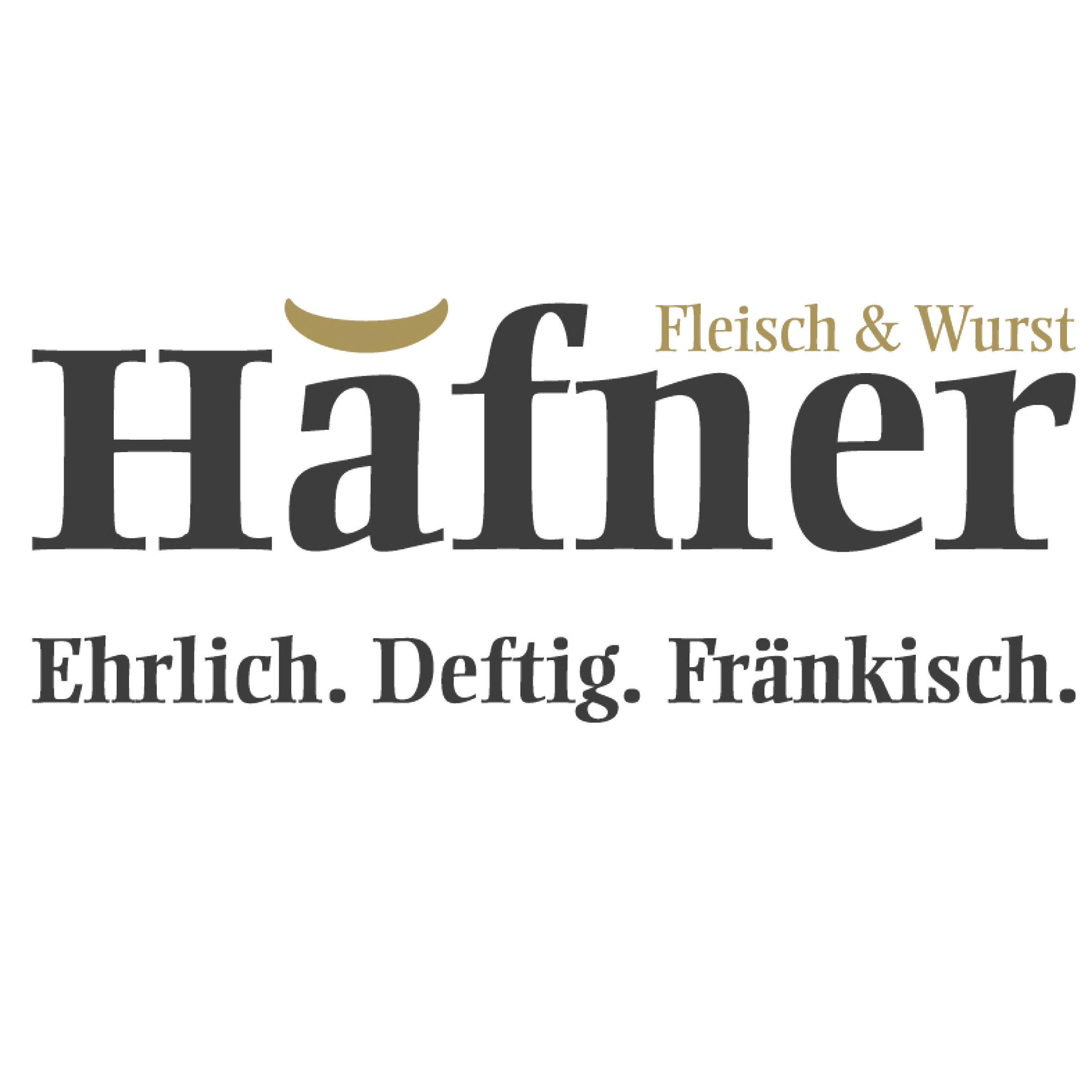 Metzgerei Häfner