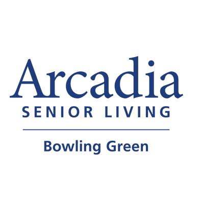 bowling green senior personals Find the best senior living communities of 2018 in bowling green, oh caring has 27 reviews of 8 senior living communities in bowling green, oh read reviews and discover pricing and.