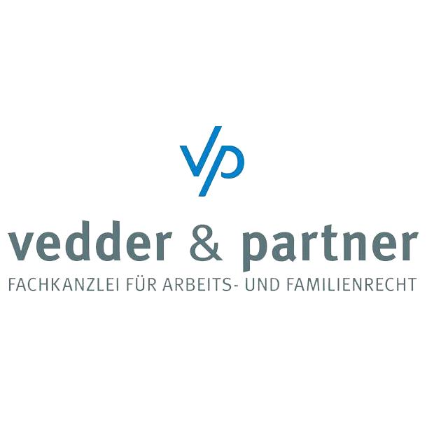 Vedder & Partner - Fachkanzlei für Arbeitsrecht