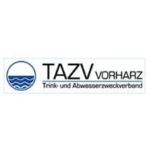 Bild zu Trink- und Abwasserzweckverband Vorharz in Blankenburg im Harz