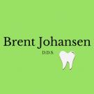 Brent Johansen DDS