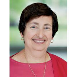 Barbara L. Katz, MD