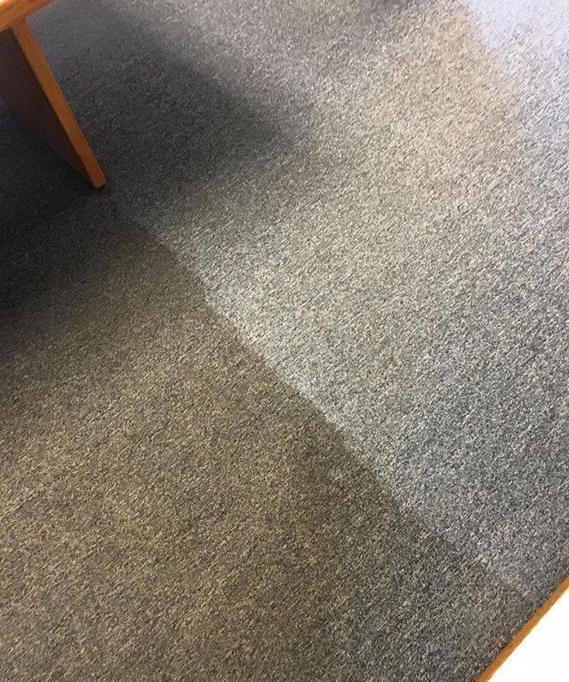 Zerorez columbia in lexington sc 29072 for Zerorez hardwood floors